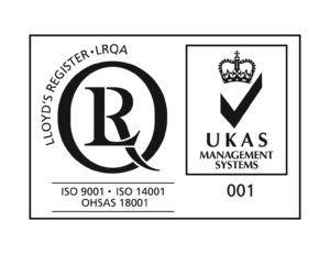 iso90011so14001ohsas18001-with-ukas